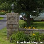 Galena Manor