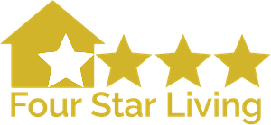 Four Star Living - Columbus Ohio Senior Living Facililitiesfour Star Living | Columbus Ohio Senior Living Facililities