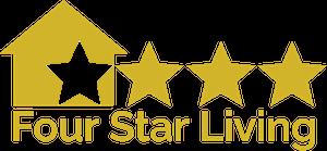 Four Star Living - Columbus Ohio Senior Living Facililitiesfour Star Living | Columbus Ohio Senior Living Facililities
